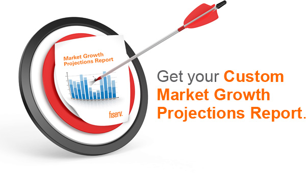 Get your Custom Market Growth Projections Report.